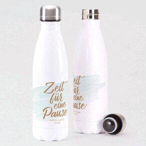 trinkflasche-weiss-mit-zitat-mintgruenen-malstrichen-TA12926-1900008-07-1
