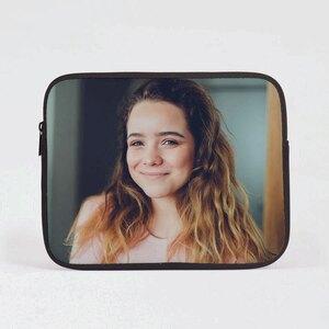 personalisierte-foto-handyhuelle-zur-kommunion-10-inch-TA12939-2000001-07-1