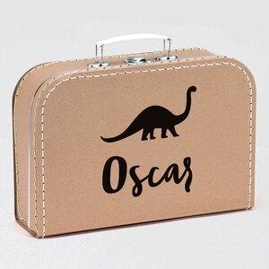 personalisierter-koffer-mit-dinosaurier-zur-kommunion-TA12949-2000003-07-1