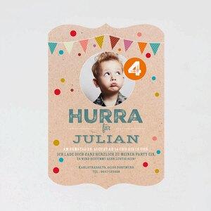 einladungskarte-kindergeburtstag-mit-foto-girlande-TA1327-1500011-07-1