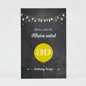 geburtstagskarte-mit-lichterkette-und-ballon-TA1327-1600030-07-1