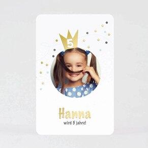 einladung-kindergeburtstag-mit-eigenem-foto-und-krone-TA1327-1600032-07-1