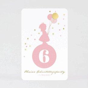 einladung-kindergeburtstag-fuer-maedchen-mit-ballons-goldfolie-TA1327-1600036-07-1