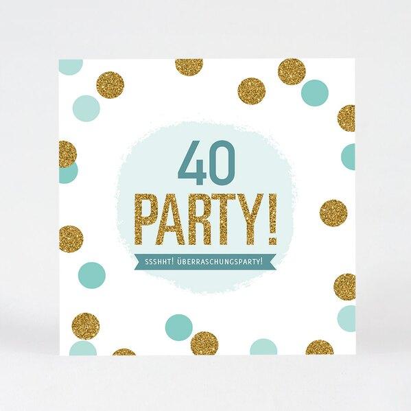 festliche-einladungskarte-party-mit-glitzereffekt-optik-TA1327-1800007-07-1