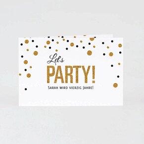festliche-einladungskarte-party-mit-glitzereffekt-optik-TA1327-1800009-07-1