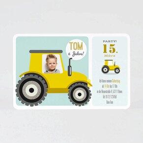 einladungskarte-kinderfeier-mit-traktor-TA1327-1800020-07-1