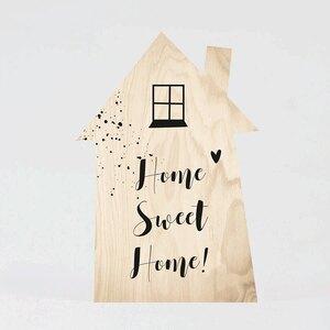 einladung-einweihungsfeier-home-sweet-home-TA1327-1900010-07-1