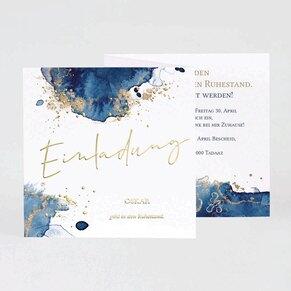 einladungskarte-zum-ruhestand-mit-blauen-blueten-TA1327-2000015-07-1