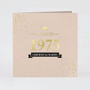 glamouroese-einladungskarte-aus-kraftpapier-mit-goldfolie-zum-firmenjubilaeum-TA1327-2000024-07-1