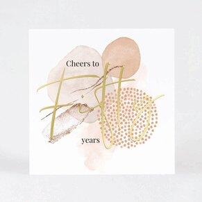 luxurioese-einladungskarte-zum-geburtstag-im-terrakotta-look-goldfolie-TA1327-2100017-07-1