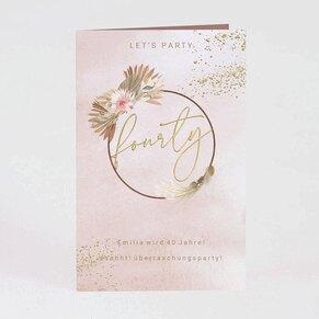 einladungskarte-zur-ueberraschungsparty-mit-trockenblumen-goldfolie-TA1327-2100024-07-1