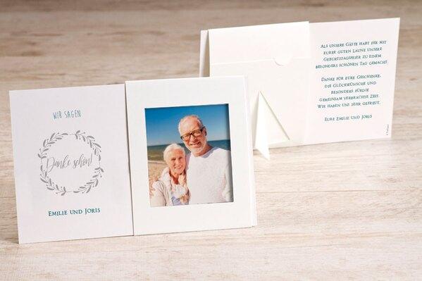 passepartout-dankeskarte-mit-weissem-papierrahmen-TA1328-1900014-07-1
