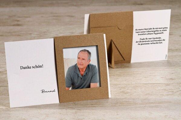passepartout-dankeskarte-mit-papierrahmen-in-kraftpapier-TA1328-1900018-07-1