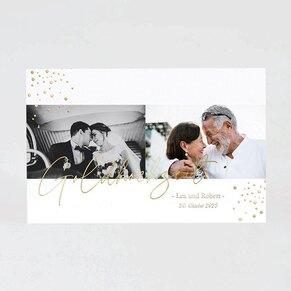 dankeskarte-zur-goldenen-hochzeit-mit-fotos-und-goldfolie-TA1328-2100001-07-1