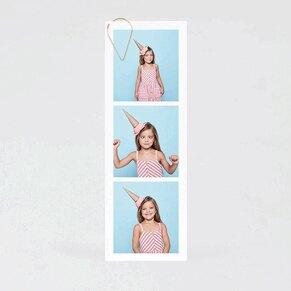 fotostreifen-accessoire-3er-collage-mit-goldener-bueroklammer-TA1355-2000004-07-1