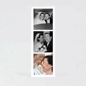 foto-streifen-mit-buettenrand-als-accessoire-TA1355-2000006-07-1