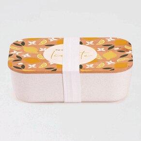 bamboo-lunchbox-mit-personalisierbarem-deckel-fruechte-TA13805-2100003-07-1