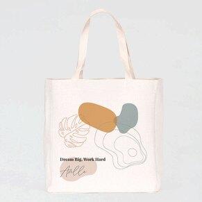 personalisierte-einkaufstasche-37x-37x-13cm-TA13915-2000002-07-1