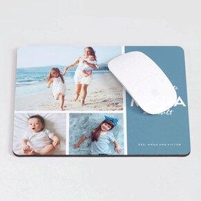 individuelles-mousepad-fotocollage-zum-muttertag-TA13927-1900002-07-1