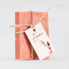 geschenkanhaenger-mit-trockenblumen-fuer-seife-zur-geburt-TA1555-2100001-07-1