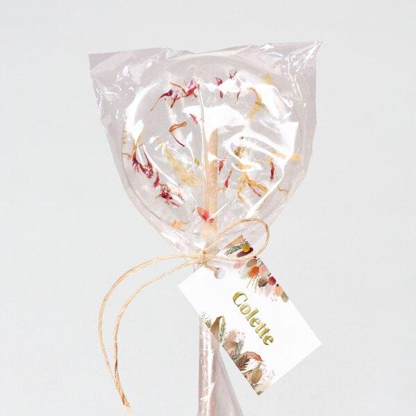 geschenkanhaenger-mit-trockenblumen-und-goldfolie-fuer-lutscher-zur-geburt-TA1555-2100004-07-1