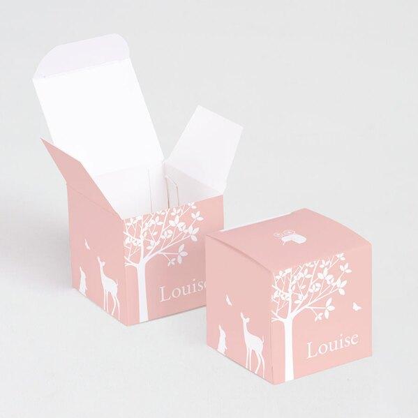rosa-faltboxen-fuer-gastgeschenke-reh-TA1575-1600018-07-1