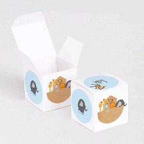 faltbox-fuer-gastgeschenke-mit-arche-TA1575-1800030-07-1