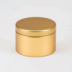 goldene-metalldose-fuer-gastgeschenke-TA181-111-07-1