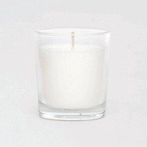 teelichtglas-mit-kerze-zur-hochzeit-TA182-141-07-1