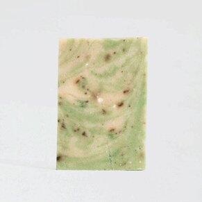 gruenliche-seife-the-chai-gastgeschenk-TA182-152-07-1