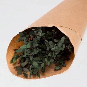 eukalyptus-trockenblumen-hochzeit-TA182-177-07-1