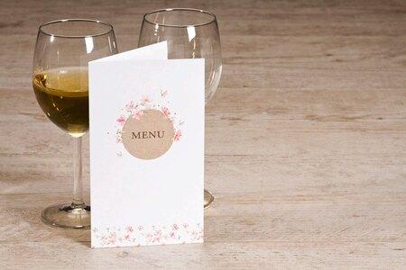 menuekarte-zum-aufklappen-mit-rosa-wiesenblumen-bueromac-208009-TA208-009-07-1