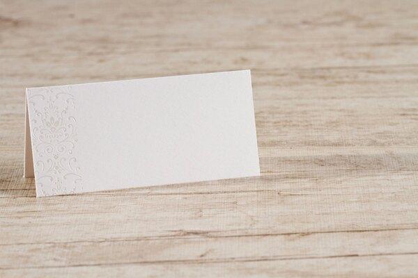 tischkarten-mit-barockem-muster-bueromac-226002-TA226-002-07-1