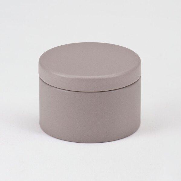 taupe-metalldose-fuer-gastgeschenke-TA281-103-07-1