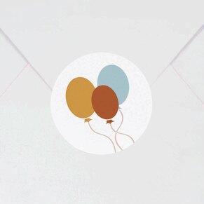 aufkleber-big-balloon-zur-kommunion-rund-TA471-114-07-1