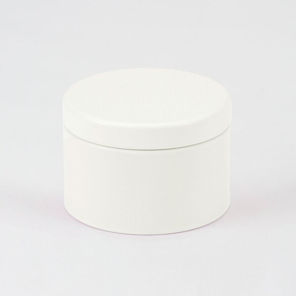 elfenbeinfarbige-metalldose-fuer-suessigkeiten-TA481-101-07-1