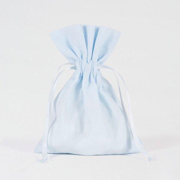stoffbeutel-gastgeschenk-babyblau-TA491-107-07-1