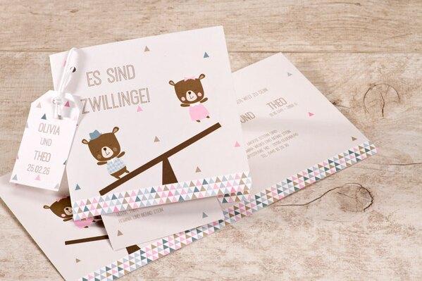 geburtskarte-fuer-zwillinge-TA507-129-07-1