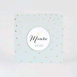 mintgruene-geburtskarte-mit-folienpraegung-TA516-160-07-1