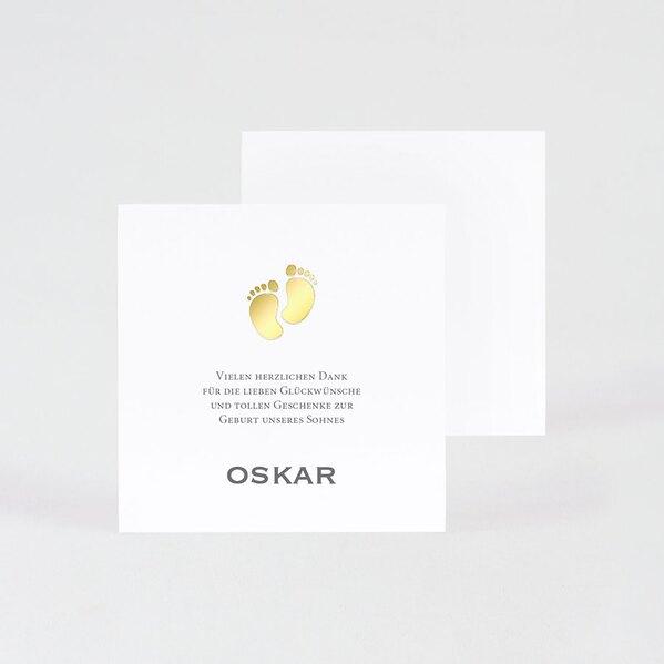 dankeskarte-geburt-mit-fuesschen-in-goldfolie-10x10cm-TA579-301-07-1