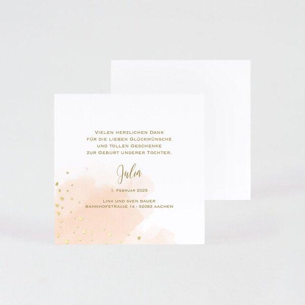 dankeskarte-geburt-zartrosa-mit-goldfolie-10x10cm-TA579-306-07-1