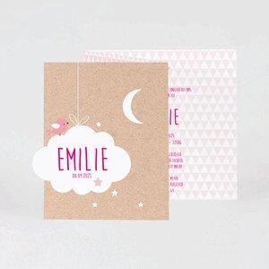 rosa-geburtskarte-in-kraftpapieroptik-mit-foto-wolke-TA586-075-07-1