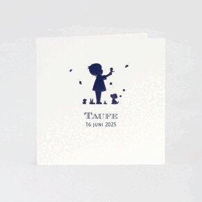 klassische-geburtskarte-auf-buettenpapier-mit-blauer-praegung-TA589-193-07-1
