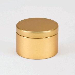 goldene-metalldose-fuer-gastgeschenke-TA781-111-07-1