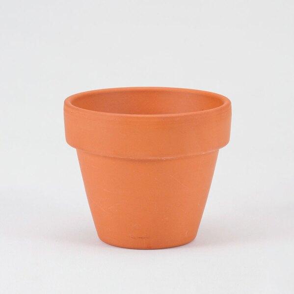 kleine-blumentoepfe-TA782-117-07-1