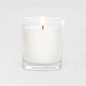 teelichtglas-mit-kerze-zur-geburt-TA782-141-07-1