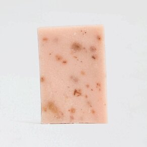 rosafarbene-seife-hibiscus-gastgeschenk-TA782-154-07-1