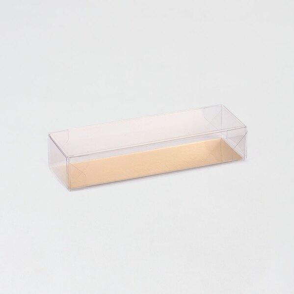 satz-von-laenglichen-boxen-TA792-101-07-1