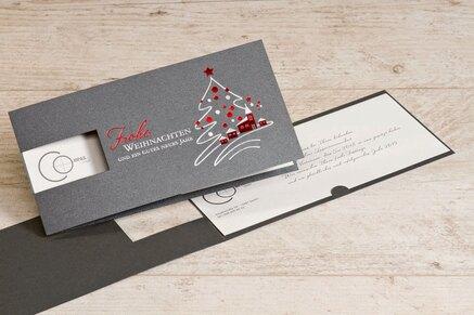 hochwertige-geschaeftliche-weihnachtskarte-mit-weihnachtsbaum-TA846-089-07-1