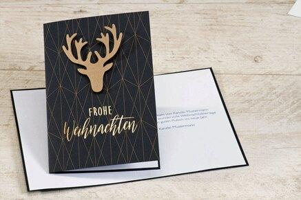stilvolle-geschaeftliche-weihnachtskarten-mit-rentier-TA868-049-07-1